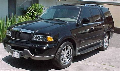best auto repair manual 1999 lincoln navigator seat position control toro lx426 wiring diagram toro get free image about wiring diagram