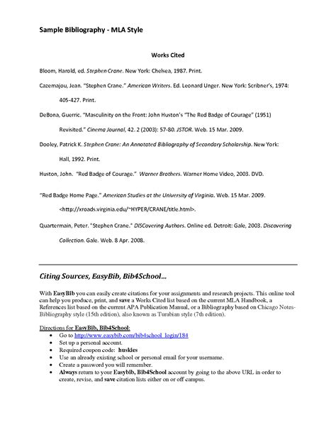 turabian template turabian thesis template