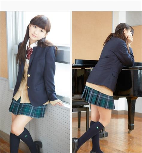 preteenl japanese japan school uniform everything you wanted to know about girls school uniforms