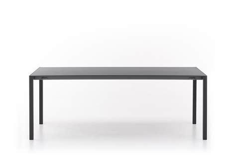tavoli e scrivanie mobili ufficio tavoli design scrivanie mdf italia