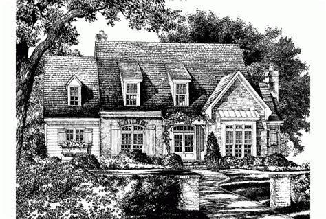 southern living house plans french country 25 photos and inspiration southern living house plans french country home plans