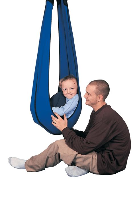 cuddle swing autism school specialty cuddle swing school specialty marketplace
