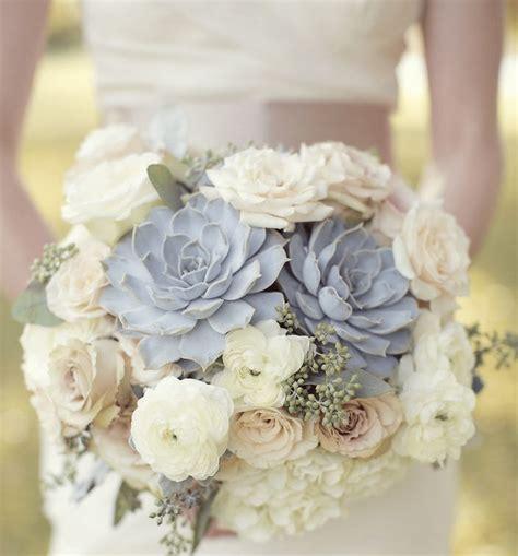Winter Wedding Flowers by Team Wedding The Key To Winter Wedding Flowers Diy