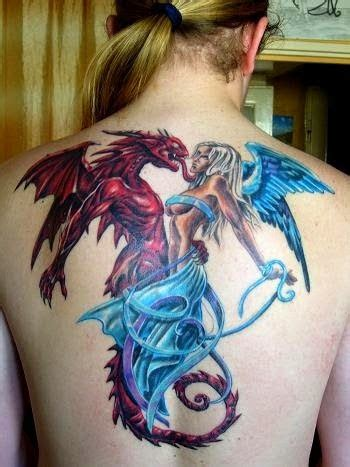 angel themed tattoo 88 best angel tattoos designs and ideas 2018 designatattoo