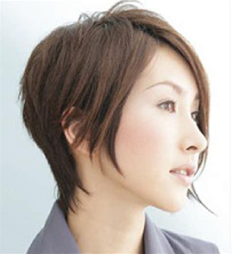 hong kong stars with bob haircuts hong kong stars with bob haircuts celebrity actress
