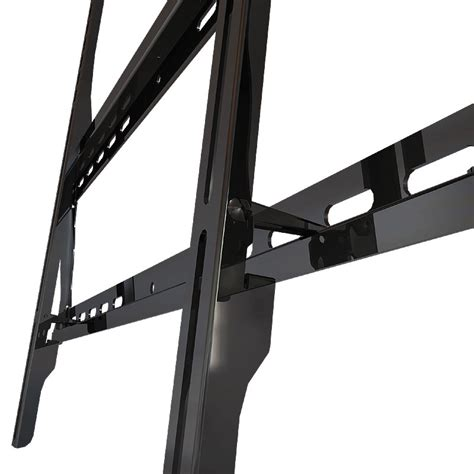 Jk Fixed Wall Screen 80 Inci Silver crimson f55 fixed wall mount for mid size to large screens