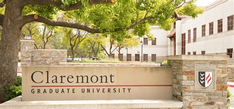 Claremont Mba Admission by Accreditation