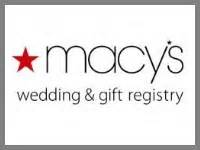 wedding gift registry 301 moved permanently