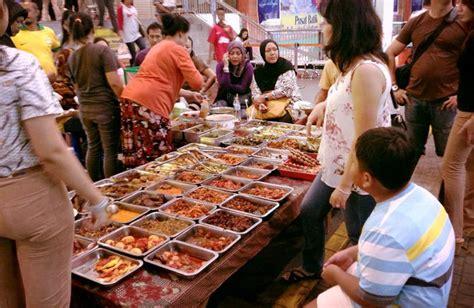 indonesia travel ideas  guys