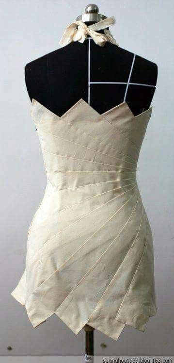 pattern manipulation pinterest pin by emily kirk on draping and patterning pinterest