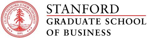 What Is Stanford Mba Known For by Stanford Gsb Political Communication