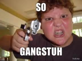 Fat Kid Meme - blog funny pictures fat kids memes