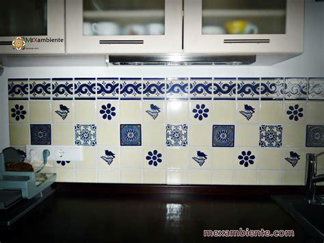 bodenfliesen grau - Küche Im Mexikanischen Stil