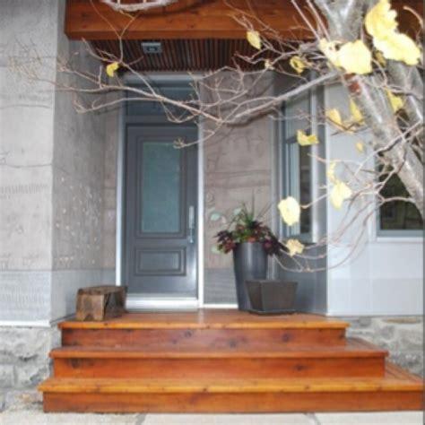 images  front door steps  pinterest land