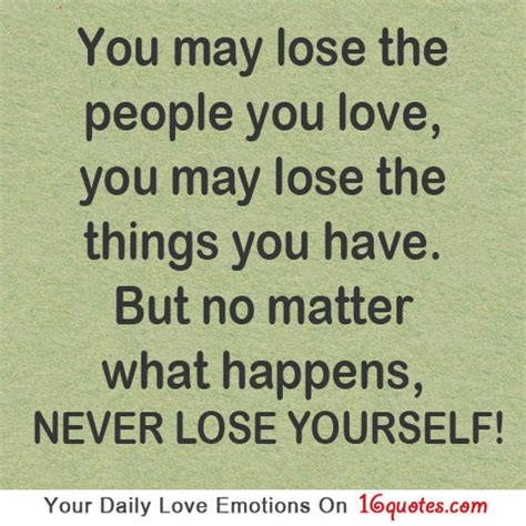 losing someone quotes quotes about losing someone special quotesgram