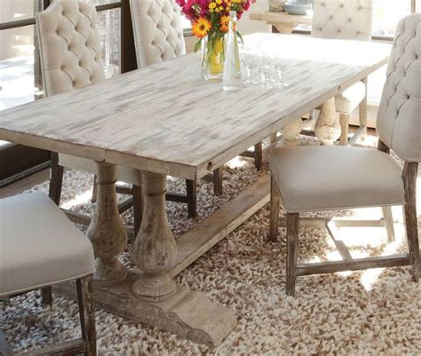 9 Piece Formal Dining Room Sets by 1000 Ideas About Whitewashing Furniture On Pinterest