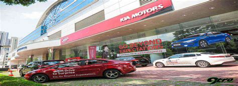 kia customer service reviews kia motors customer service number 28 images 2pcs