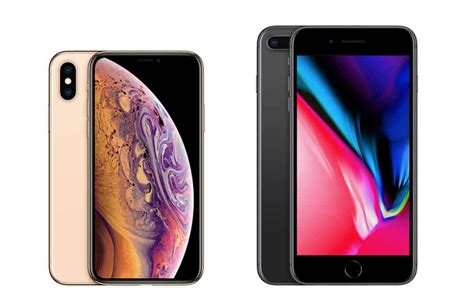 iphone xs  iphone   whats  difference   mobile