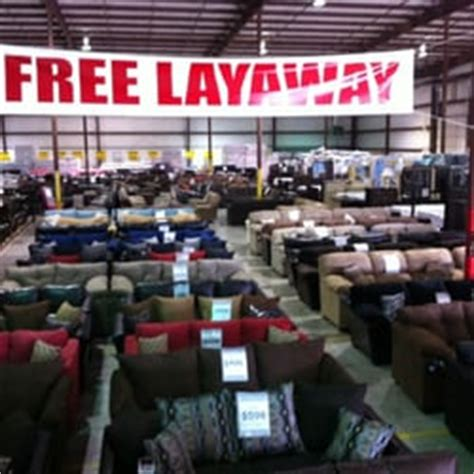 Furniture Stores In Bowling Green Ky by American Freight Furniture And Mattress Furniture Stores 2520 Russellville Rd Bowling Green