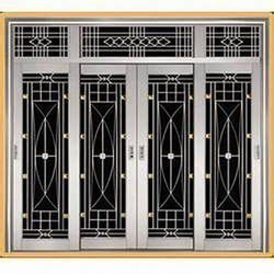 windows grill design home india steel windows stainless steel window suppliers traders