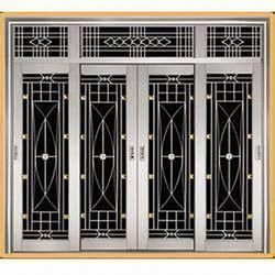 steel windows stainless steel window suppliers traders