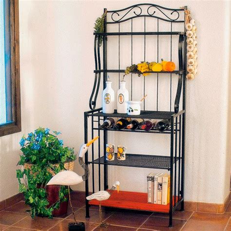 möbel gärtner 4789 regal eisen bestseller shop f 252 r m 246 bel und einrichtungen