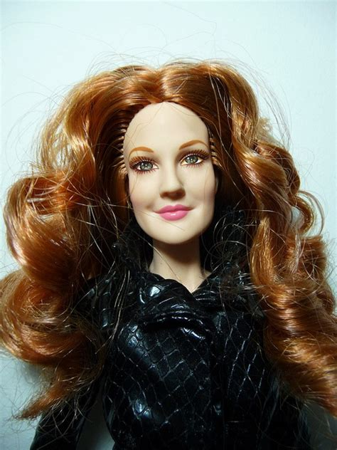 haunted doll janet ebay 131 best images about dolls on