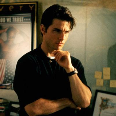 movie quotes jerry maguire jerry maguire movie quotes quotesgram