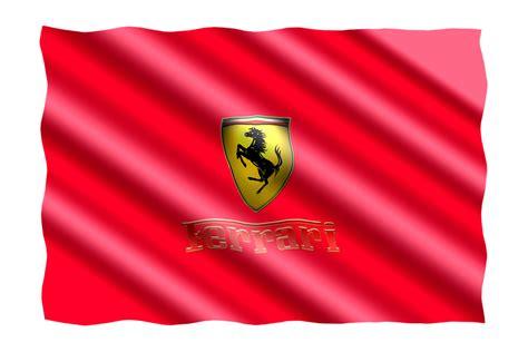 Ferrari N V by Společnost Ferrari N V Dos 225 Hla Vysok 233 Ho Růstu Tržeb