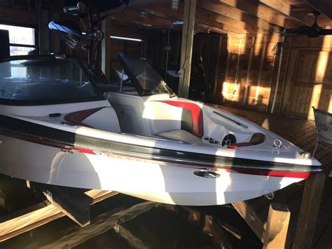 nautique boats texas nautique boats for sale in texas