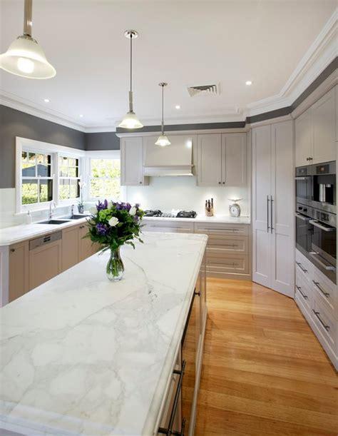 encimeras de marmol para cocinas encimeras de m 225 rmol 191 una opci 243 n para la cocina cocinas