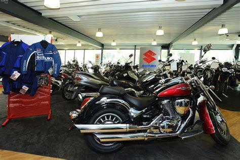 Suzuki Motorrad Unternehmen by Unternehmen Motorrad Mansour Motorradtechnik 40549