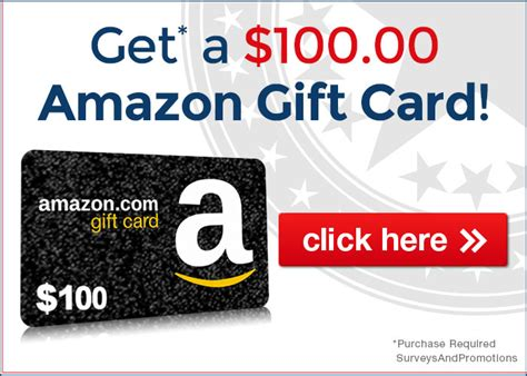 Red Lobster Survey 100 Gift Card - survey amazon gift card gift ftempo