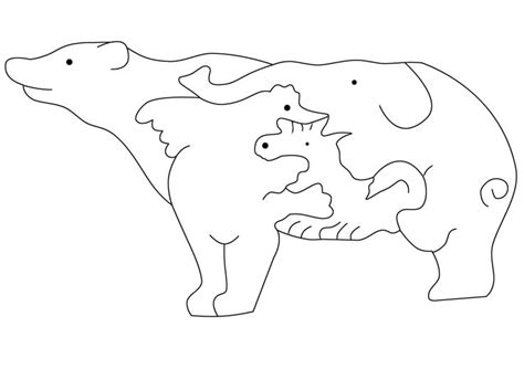 pattern explorer 3 75 100656 55214ade197d1 jpg 2970x2100 px dibujos