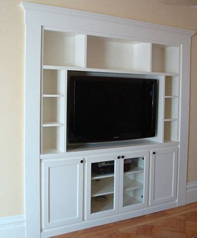 built in tv cabinet design ideas built in tv cabinet design pictures remodel decor and