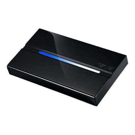 Hardisk External Asus pn250 external hdd optical drives storage asus global