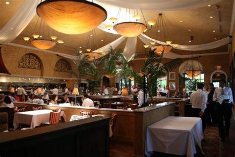 brio tuscan grille the greene brio s italian cuisine livens up the palate az big media