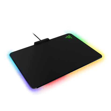 Speed Ii Mouse Pad Medium Flat Package razer firefly cloth edition mousepad hypermart