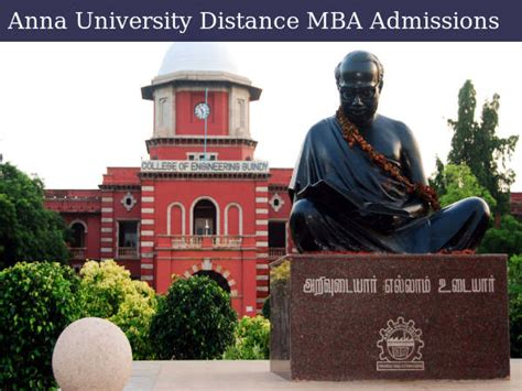 Mg Distance Education Mba Admission 2016 by Invites Applications For Distance Mba