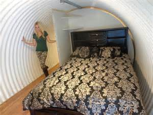 survival homes underground survival shelter home design garden