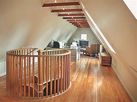 attic area attic conversion 353 852347770 info attic designs ie attic designs ltd