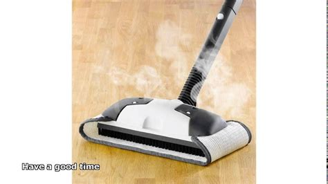 hard floor steamer zonapetir com