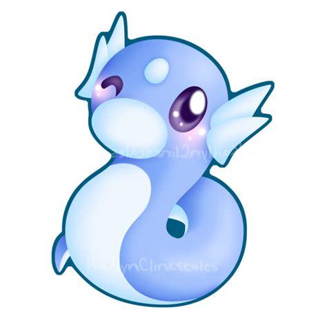 dragonair sketch by coolman666 on deviantart pokemon dratini v2 by clinkorz on deviantart