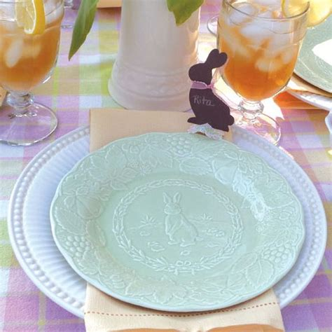 place setting ideas spring inspired place settings ideas inspiration