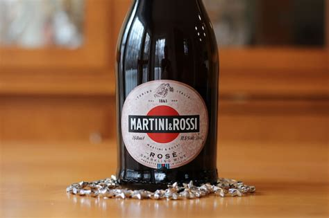 martini and rossi rose martini and rossi rose review honest wine reviews