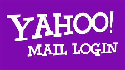 Free Yahoo Email Lookup Yahoo Mail Login Yahoo Mail Sign In 2016 New