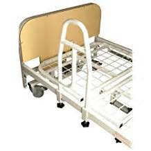 amazon bed rails amazon co uk bed rails for elderly