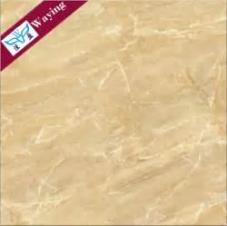 best price polished porcelain tile buy polished porcelain tile product on alibaba com