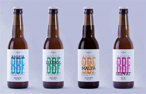 30 new product label and packaging designs for your