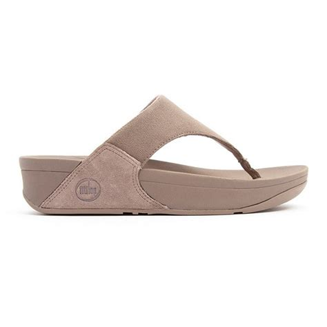 fitflop sandals on sale buy fitflop sandals sale